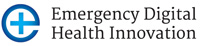 Brown Emergency Digital Health Innovation (eDHI)